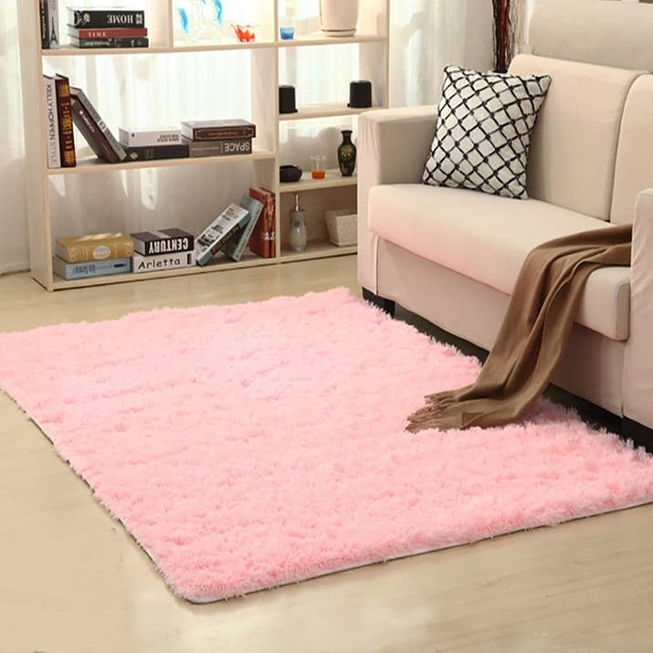 ways as techniques look tips ensure clean home rugs to cleaning good your rug accessories new