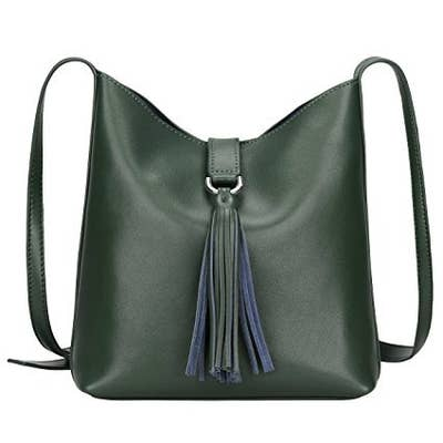 f948c79f1209cb 35 Affordable And Stylish Bags That Look Ten Times Their Price