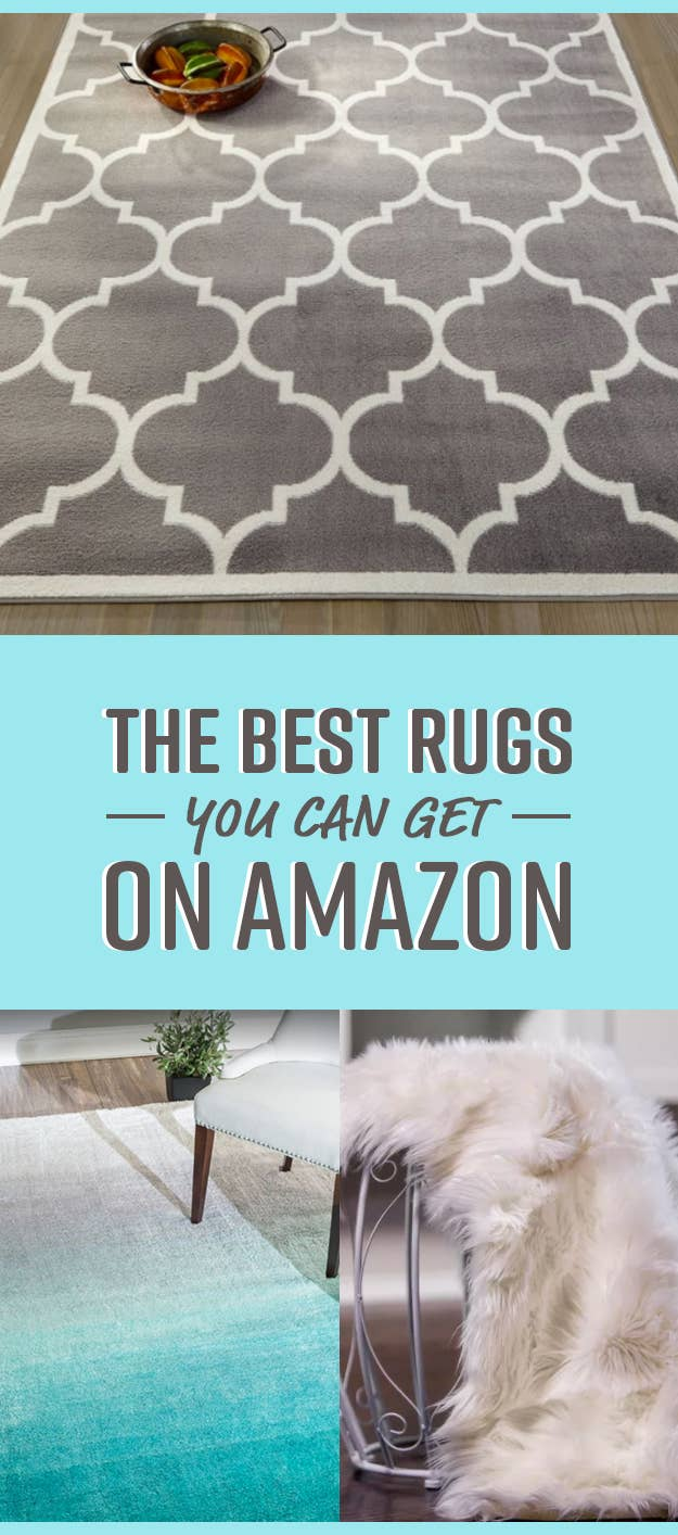 friendly decorate how hard diy dogs rugs decorating and best choose pet make rug floors tips surface for to