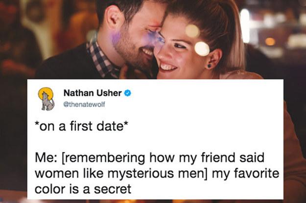 samoa dating
