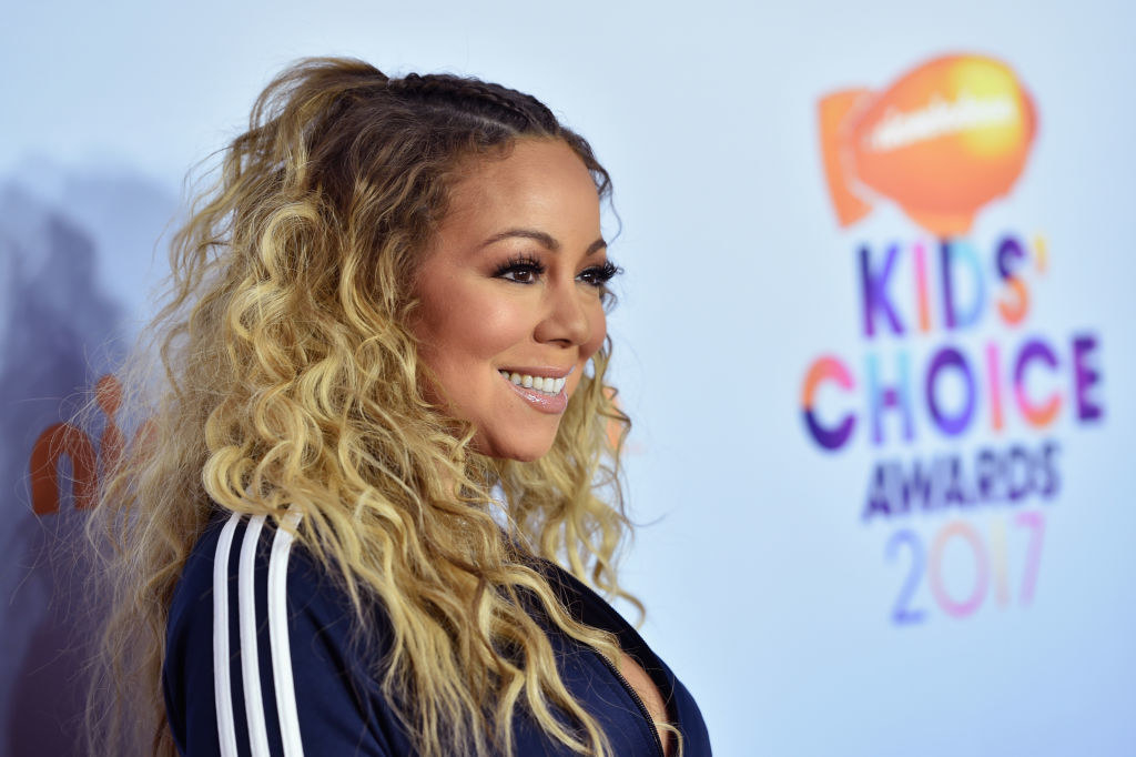 Mariah sunshine coogan