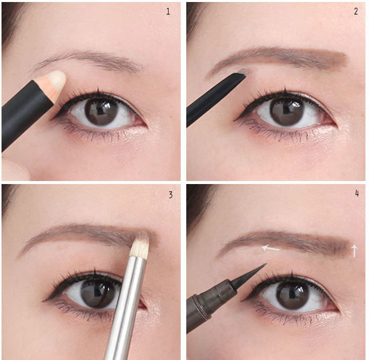 The Brow Product That Changed My Life