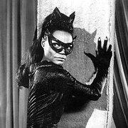 Catwoman <i>(DC Comics)</i>