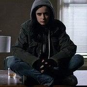 Jessica Jones <i>(Marvel)</i>