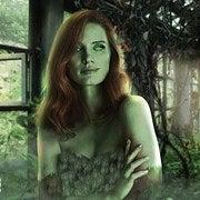 Poison Ivy <i>(DC Comics)</i>
