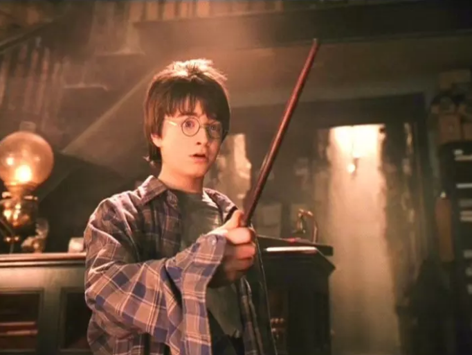 """Like these unusual but, I guess, effective choices:A Harry Potter wand""""My Elder wand replica from the Harry Potter studios. There's now a small chip at the base of the wand."""" —AnonymousTickle Me Elmo""""When I was young, I used to use a Tickle Me Elmo. It was my first experience with vibrations."""" —AnonymousCheck out 32 Unbelievable Confessions About Masturbation for more."""