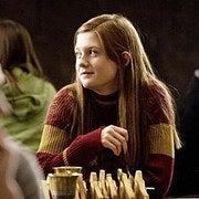 Ginny Weasley <i>(Harry Potter)</i>