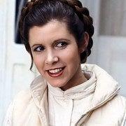 Leia Organa <i>(Star Wars)</i>