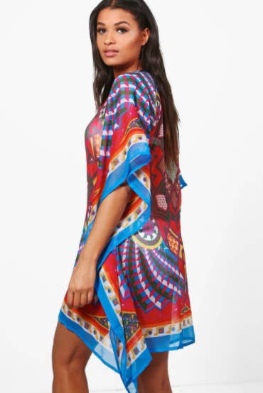 6c6e070f55 32 Cover-Ups You're Going To Want To Wear Even When You're Not At ...