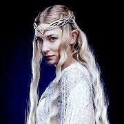 Galadriel (The Lord of the Rings)