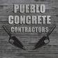 puebloconcretecontractors