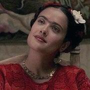 Frida Kahlo <i>(Frida)</i>