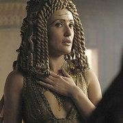 Cleopatra <i>(Rome)</i>