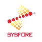 sysfore
