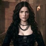 Mary Sibley <i>(Salem)</i>