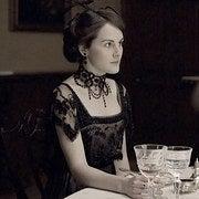 Lady Mary Crawley <i>(Downton Abbey)</i>