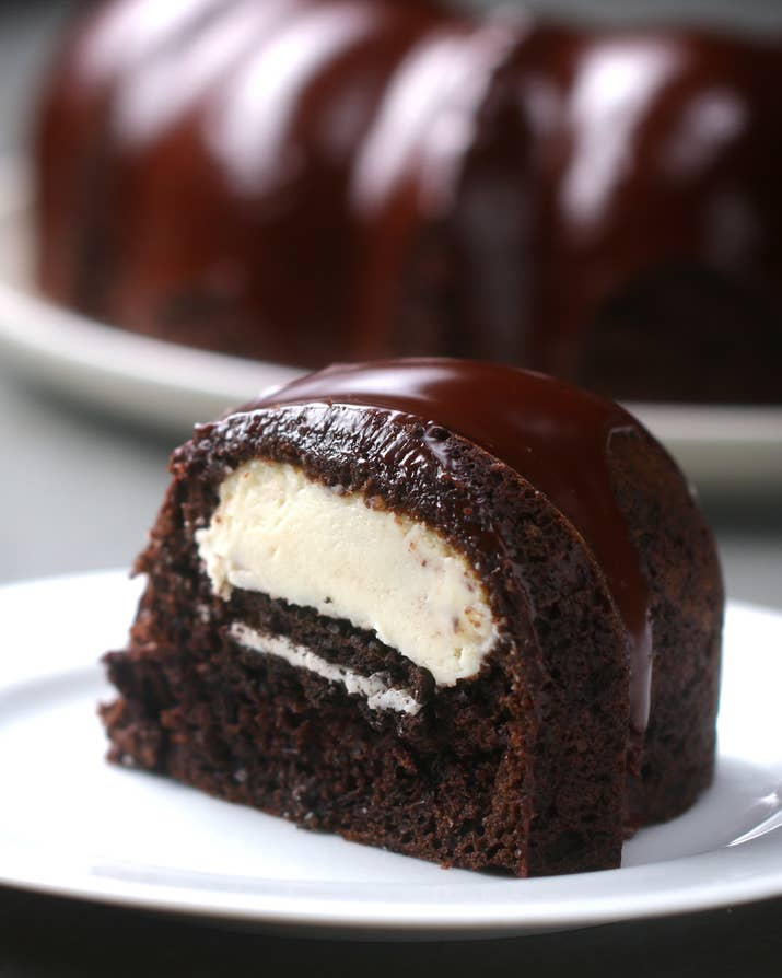 Cream Cheese Chocolate Icing Recipe For Cake