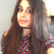 Jasmin Nahar