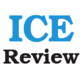 icereviewsite