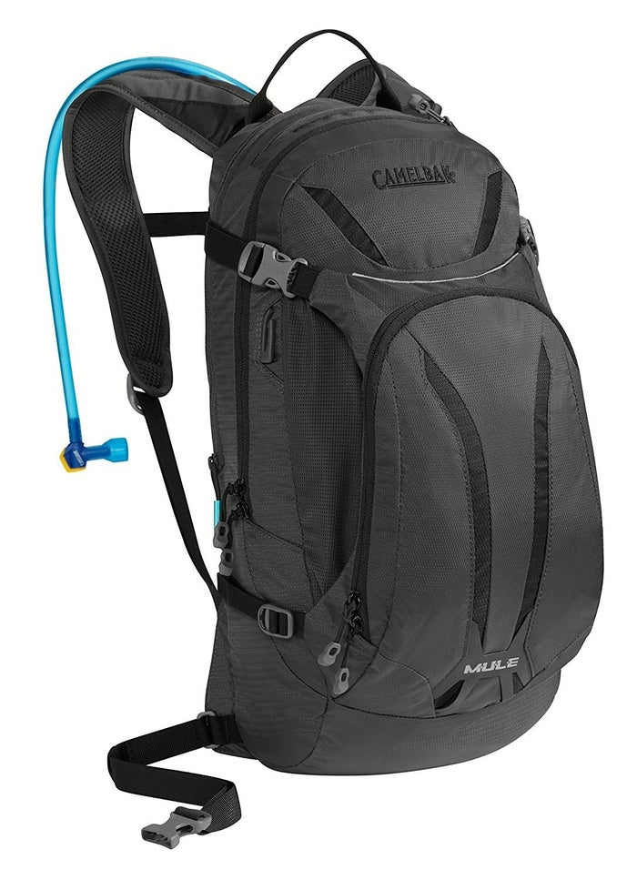 Get the CamelBak here.