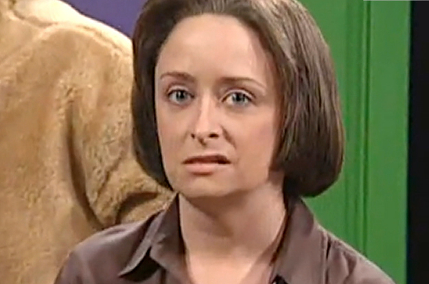 17 Debbie Downer Facts To Whip Out At The Next Party You Go To