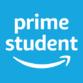 Amazon Prime Student profile picture