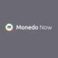 monedonow profile picture