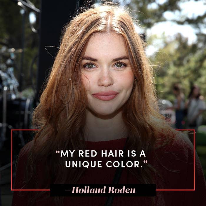 Blonde redhead mp blonde redhead music video — 14