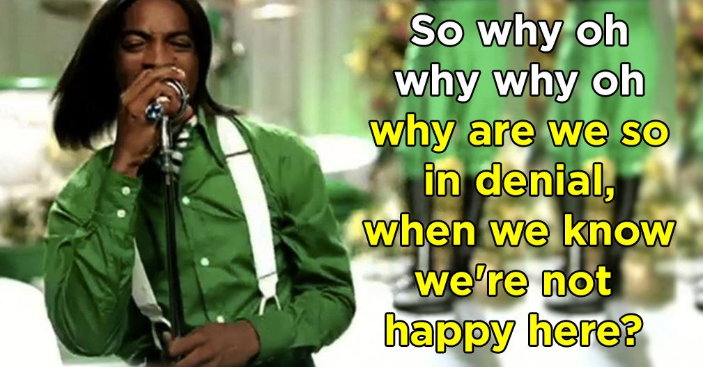flirting memes gone wrong lyrics christian band video