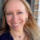 Headshot of Wendy Siegelman