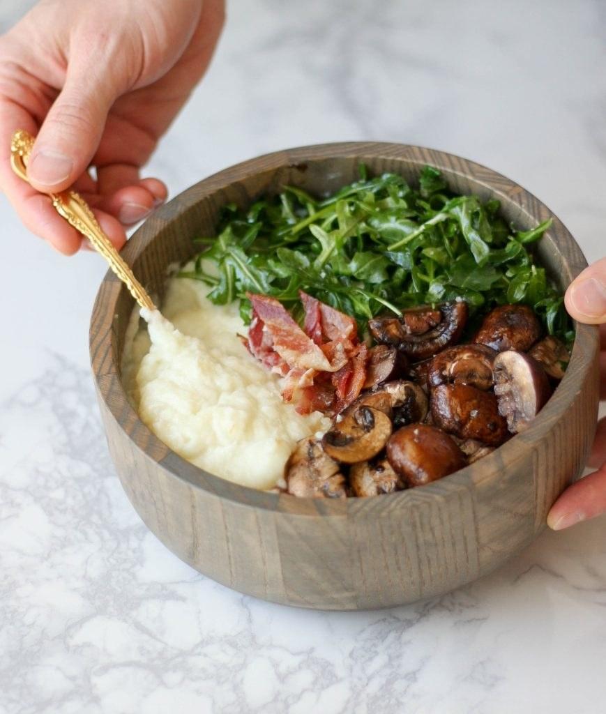 Gluten free society recipes for pork