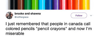 17 Times Canada Made Everyone In America Say,