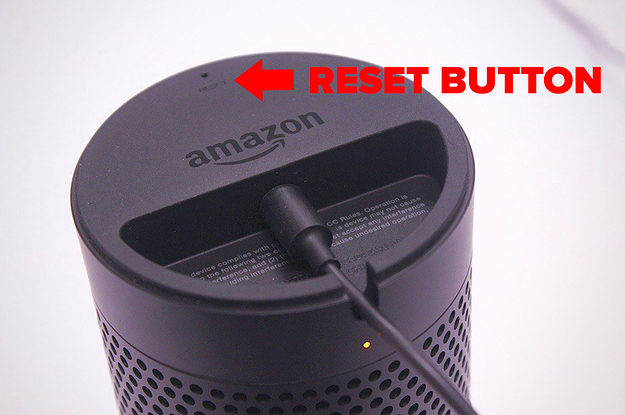 Read This If You Just Got An Amazon Echo