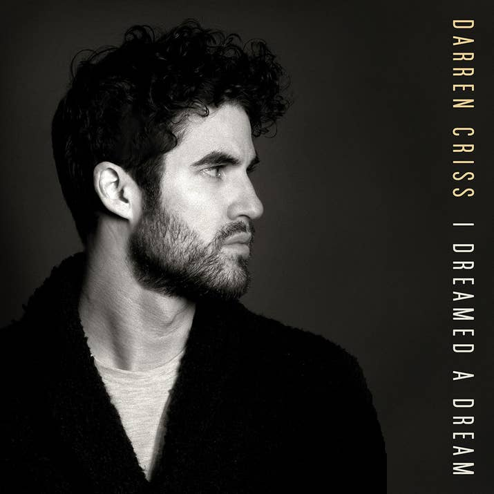 fathersontimes - Darren's Music-Miscellaneous News Sub-buzz-4460-1501024353-2