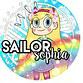 SailorSophia2113