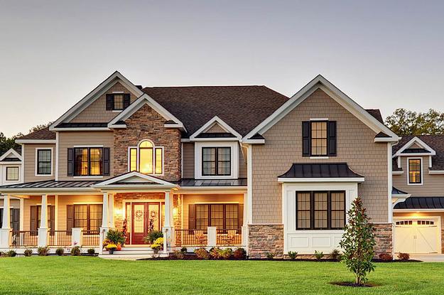Design Your Dream Home Buzzfeed Review Home Decor