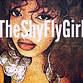 theshyflygirl