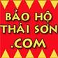 baohothaison