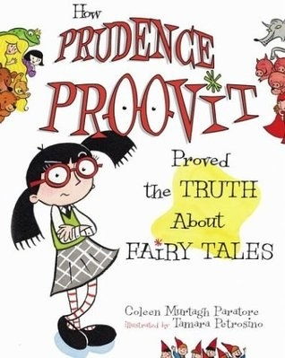 30 Feminist Children S Books That Every Child Should Read