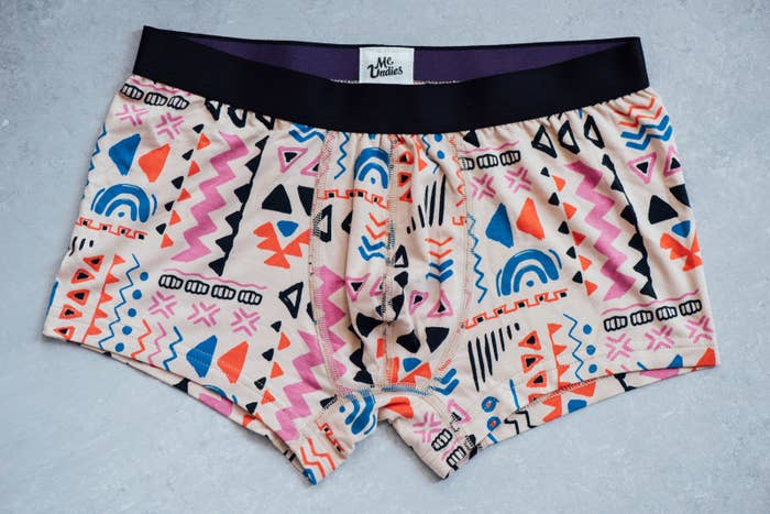 6676b91e9abc2 I Tried The Underwear That's All Over Instagram To See If It's ...