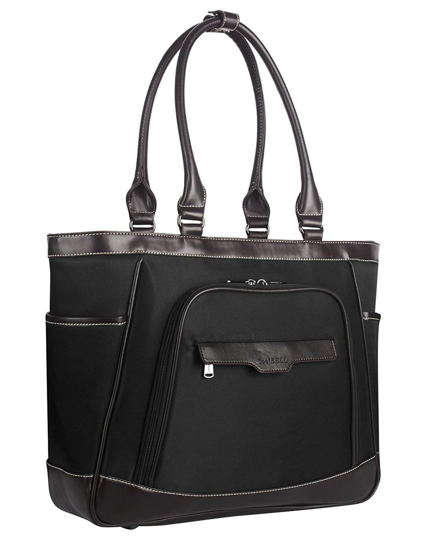 Women Shoulder Bag Crossbody Messenger Satchel Solid Colour Waterproof Large Capacity Handbags Top-Handle Purse Tote Faux Leather With Zipper Simple Fashion For Ladies Amaone Shoes & Bags Women's Handbags