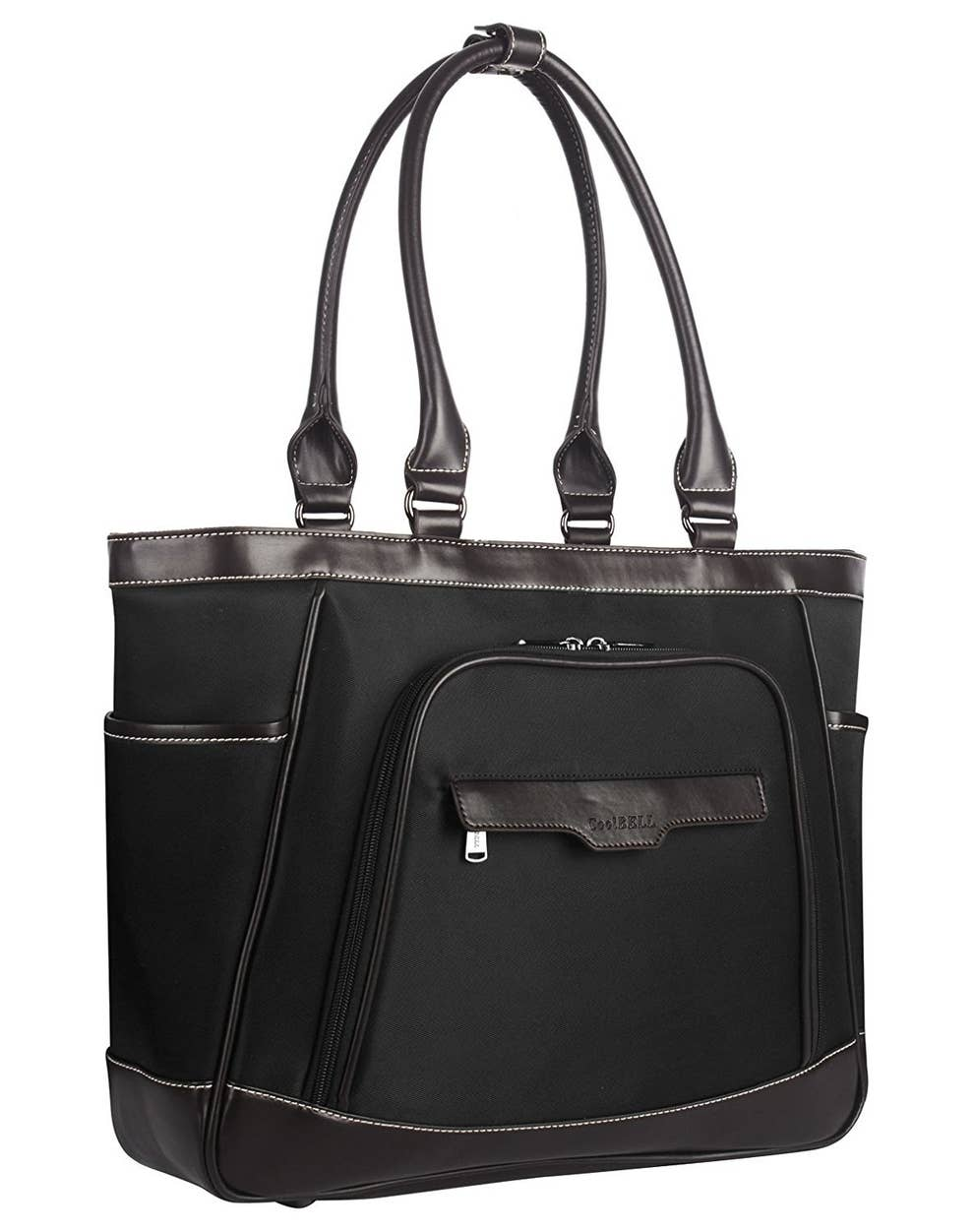4b0d9650fa 21 Useful Bags That Are Organized So You Don t Have To Be
