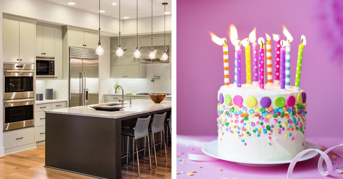 Design a house and we 39 ll tell you how old you are for Buzzfeed room decor quiz