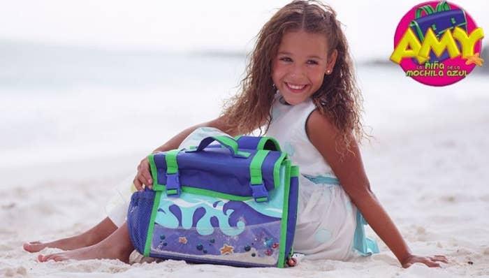 f54251d9f 15 Telenovelas para niños que seguramente marcaron tu infancia si ...