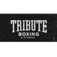 tributeboxing