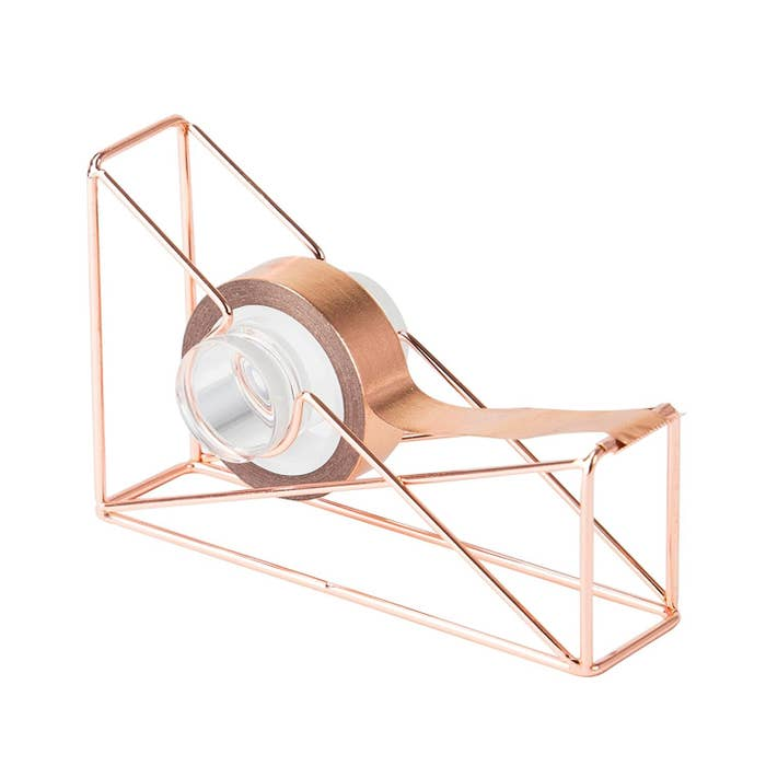 Get it from Amazon for $6+. (Available in copper and gold.)