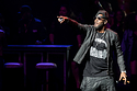 """Parents Told Police Their Daughter Is Being Held Against Her Will In R. Kelly's """"Cult"""""""