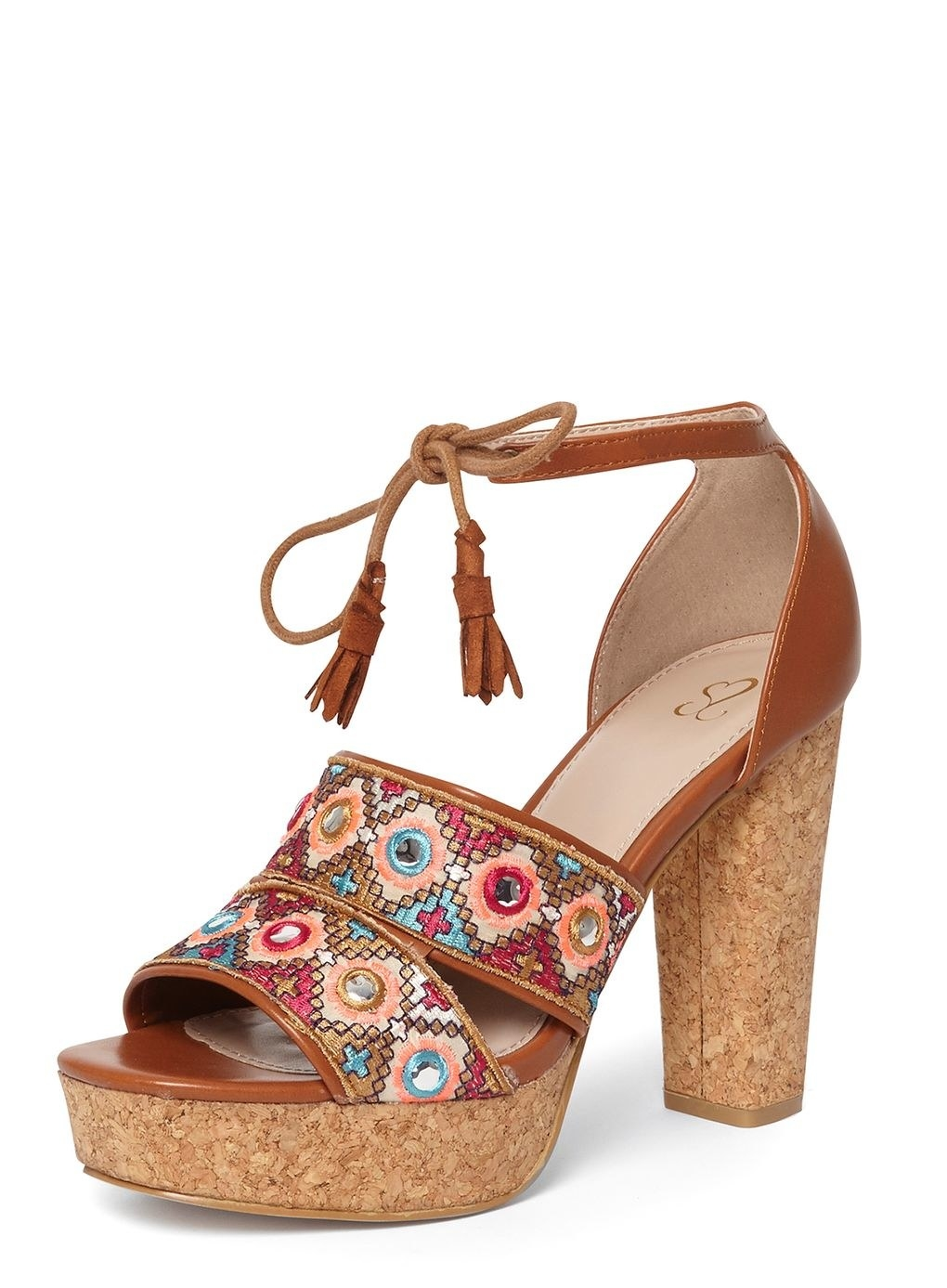 15 Legitimately Cute Shoes For Ladies With Big Feet