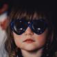 Grace Mariah avatar