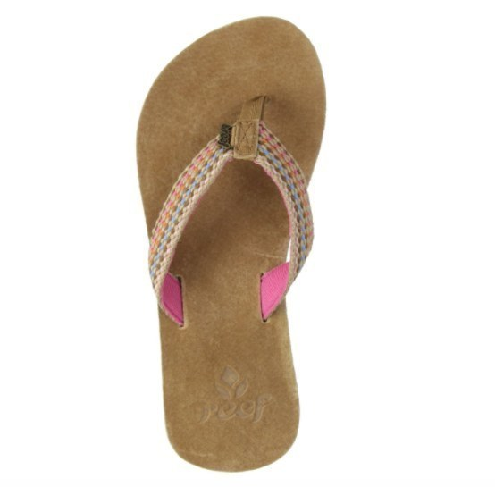 22 Of The Best Flip Flops You Can Get On Amazon